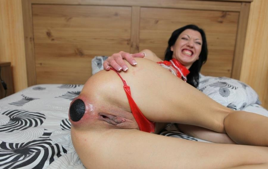think, that you interracial swinger webcam for support how