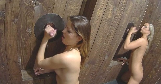 Czech wife swap last sex before meeting - 1 part 9