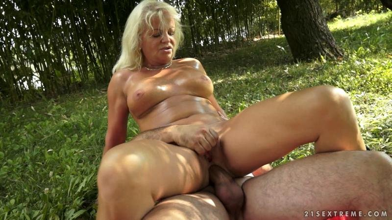 Jav Uncensored Old Young