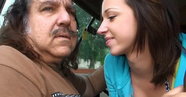 Stefani - Stepfather and daughter at the campsite (Incest / Amateur) [HD] - FuckingOlderSisters.com