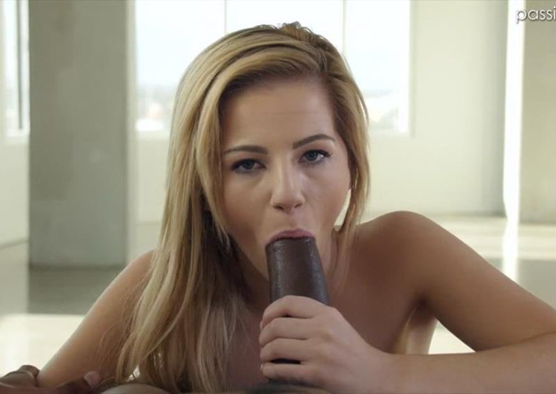 Bella Rose - Hardcore (All Sex / Teen) [SD] - Passion-HD.com