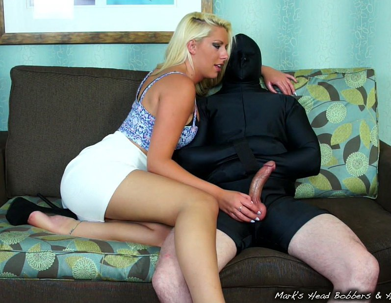 Cherry Morgan - Bound to ruin (Mistress / Female Domination) [FullHD] - Clips4Sale.com
