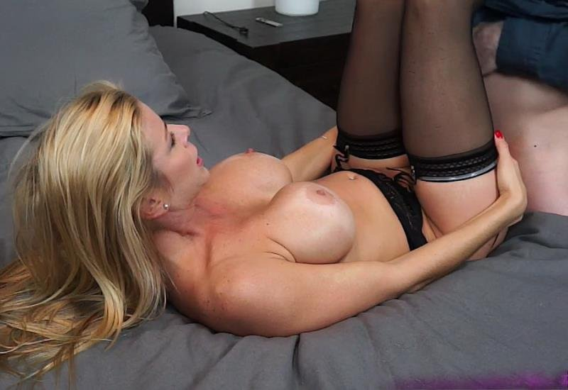 Alexis Fawx - Your wife, my whore (All Sex / Big Tits) [FullHD] - Clips4Sale.com