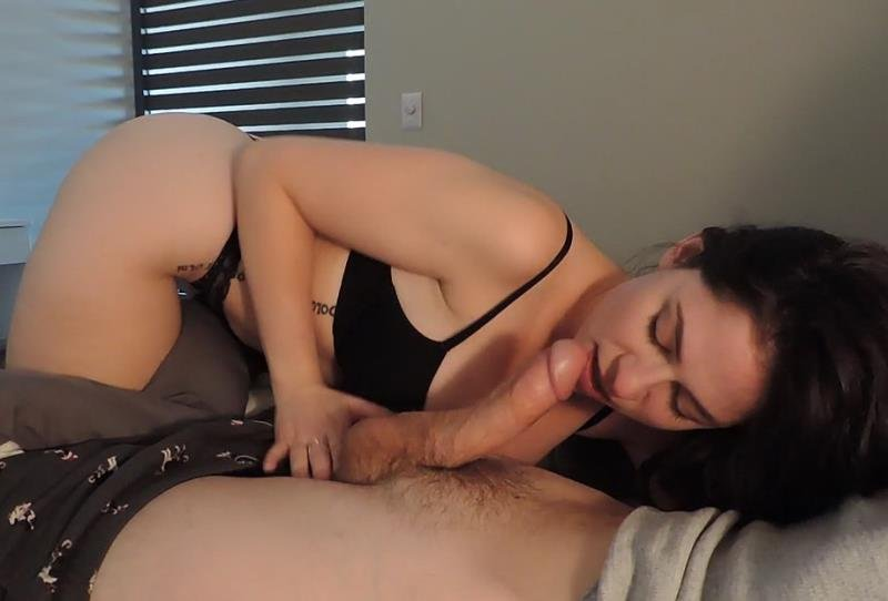 Young Sister Brother Sex