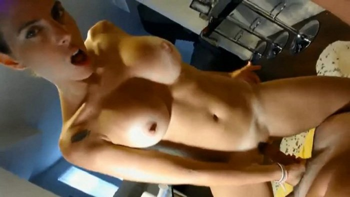 Allovingduo - Hot coupe webcam shows (Anal / Amateur) [HD] - PrivateHomeClips.com