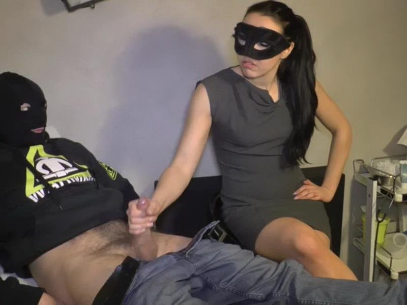 Mistress Gaia - Friend of a bitch (Mistress / Female Domination) [HD] - Clips4sale.com
