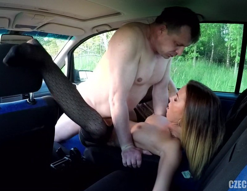 image Amateur twin and car wash handjob xxx these