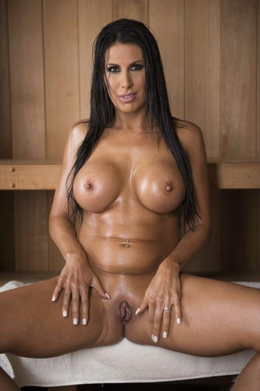Brazzers mommy got boobs veronica avluv chad white the