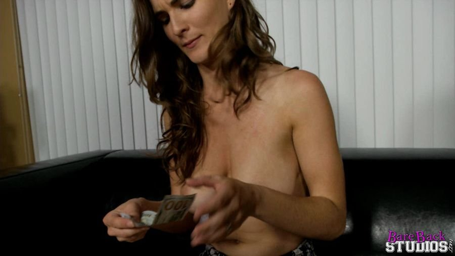 Molly Jane - Daughters Have to Get Paid (Taboo / USA) [HD 720p] - BareBackStudios.com