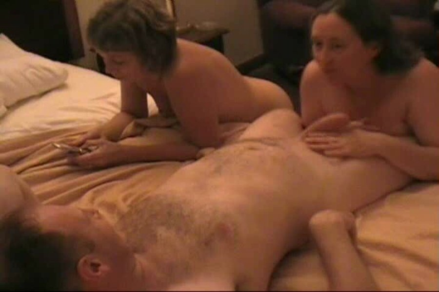 Baby Ruthie - Ruthies Fuck party! (Homemade / GangBang) [SD] - BabyRuthie.com