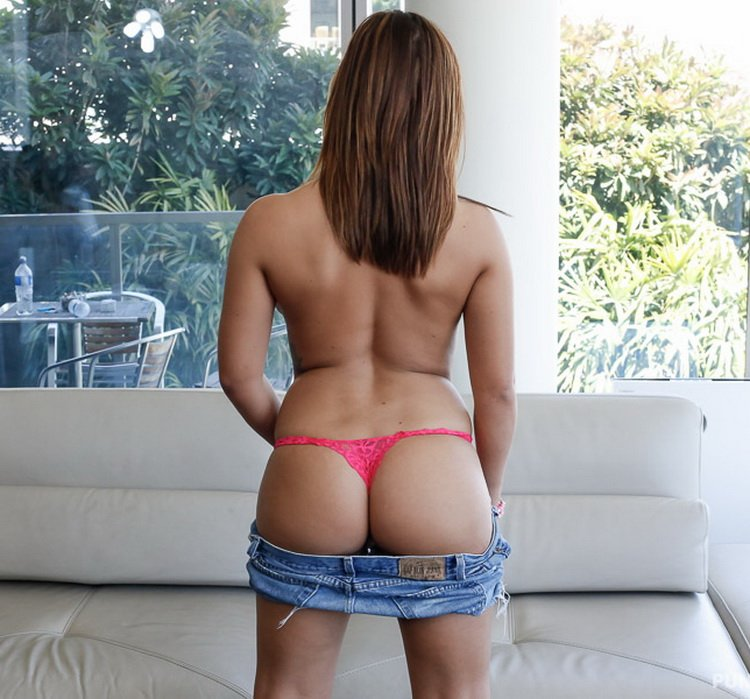 Keisha Grey - Disciplined Teens 2 (Domination / Teens) [FullHD] - PunishTeens.com