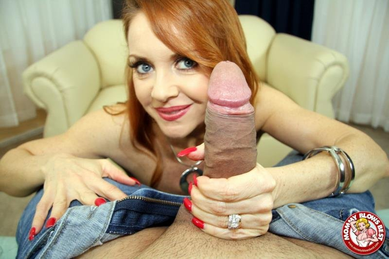 Reserve blowjob old milf join. And