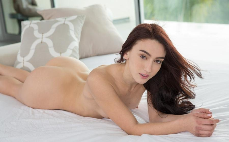 Mandy Muse and Flash Brown - Cheating GF has anal sex with BBC (Anal / IR) [SD] - Blacked.com
