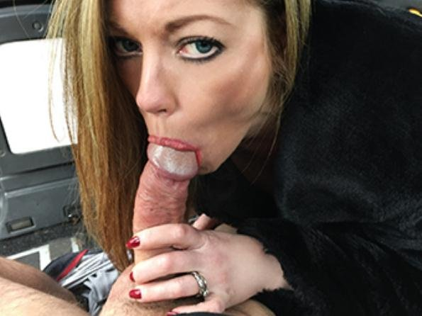 Holly Kiss - Swinger Business MILF Sex Tape (Ass Licking / Big Tits) [SD] - FakeHub.com