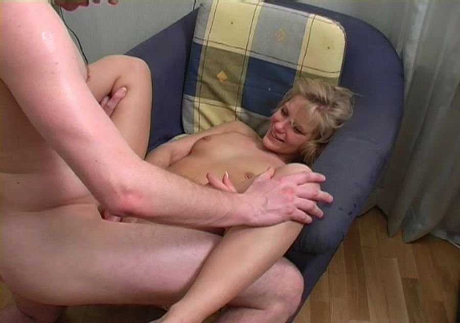 Lena - Homemade sex for Russian beauties - 23 (Russian / Amateur) [SD] - RealDrunkenGirls.com