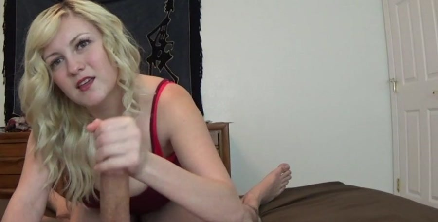 Courtney Scott - First Time With My Sister (Incest / Blonde) [FullHD 1080p] - Clips4sale.com