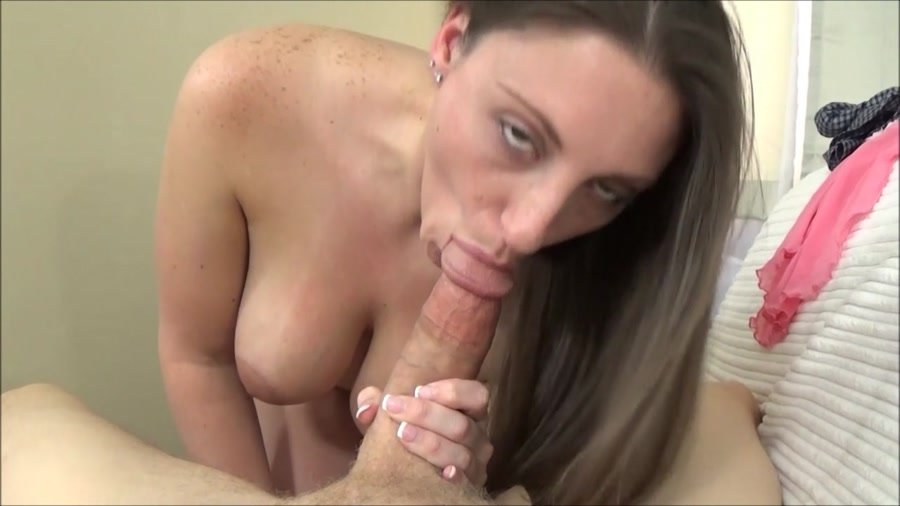 Molly Jane - Son Its Ok To Be Gay (Incest / USA) [HD 720p] - Clips4sale.com