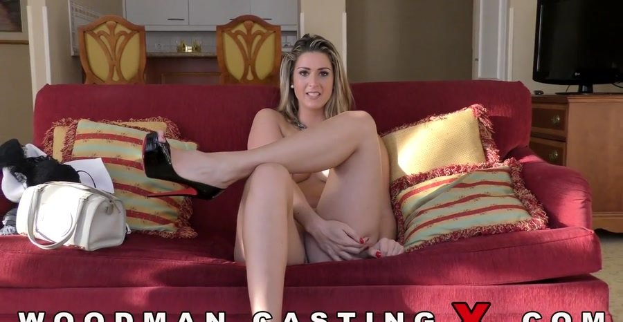 Was milf casting red are not