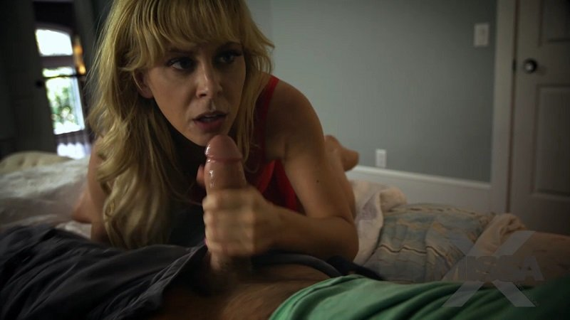 Cherie Deville - Bad Medicine IX (Incest / MILF) [SD] - Clips4Sale.com
