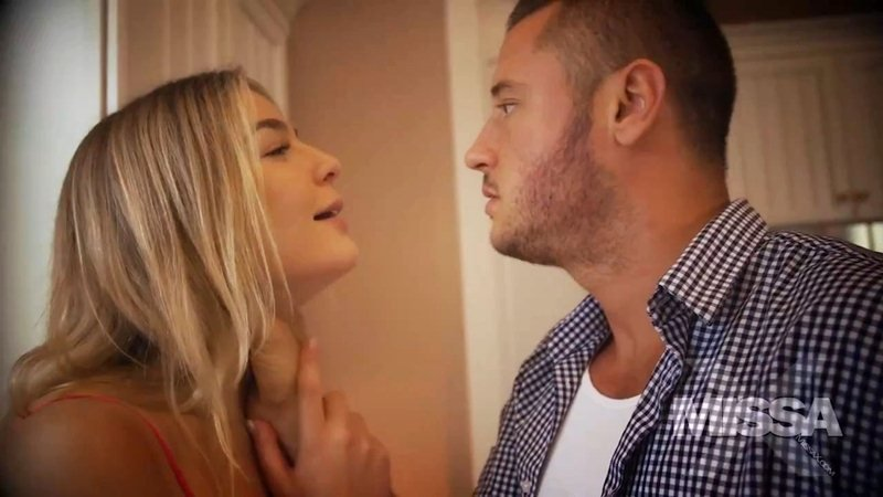 Blair Williams - A Foreign Exchange Episode 3 (Taboo / Daddy's Girl) [SD] - Clips4Sale.com