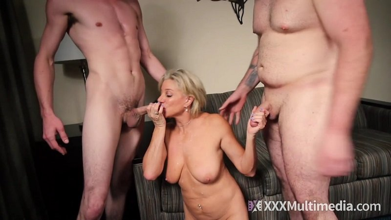 Payton Hall - How Mom Finds a Guilty Son (Incest, MILF) [HD 720p] - Clips4Sale.com