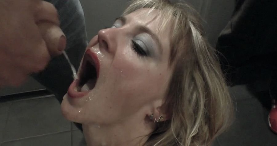 excellent live sex chat dirty arabian especial. What words