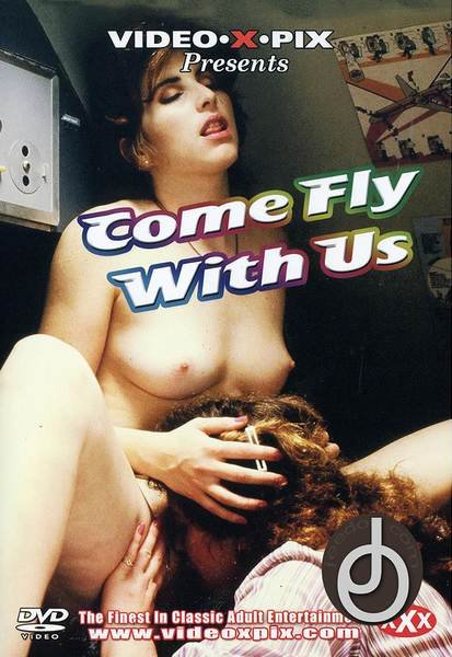 Come Fly With Us (1974/DVDRip)