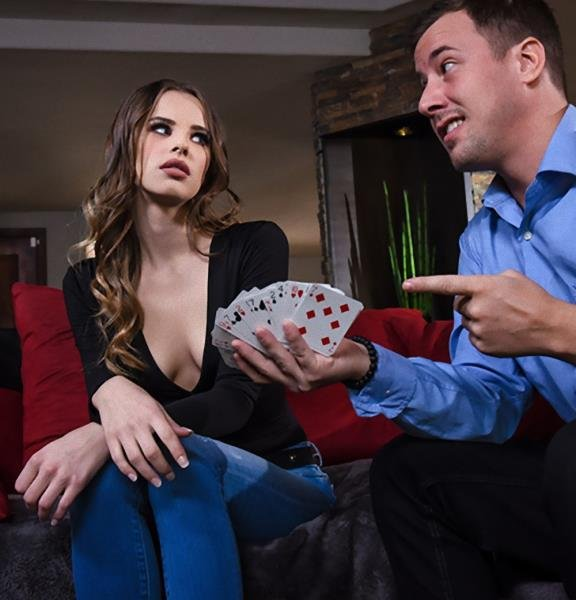 Jillian Janson - A-mature Magic (Mature) [HD] - BrazzersExxtra.com/Brazzers.com