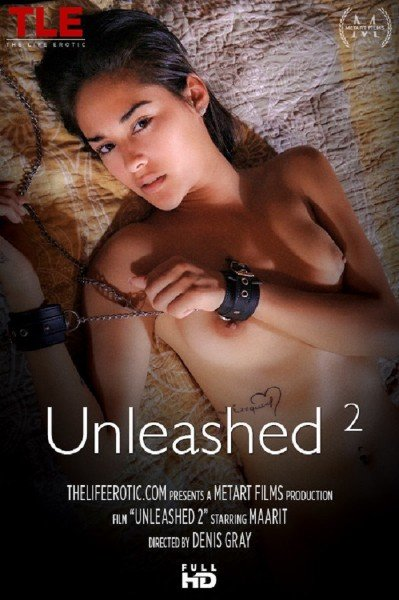 Maarit - Unleashed 2 (Brunette) [HD] - Thelifeerotic.com