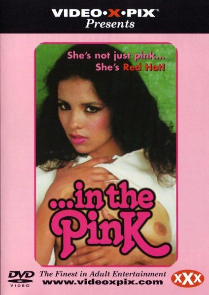 In The Pink (1983/DVDRip)