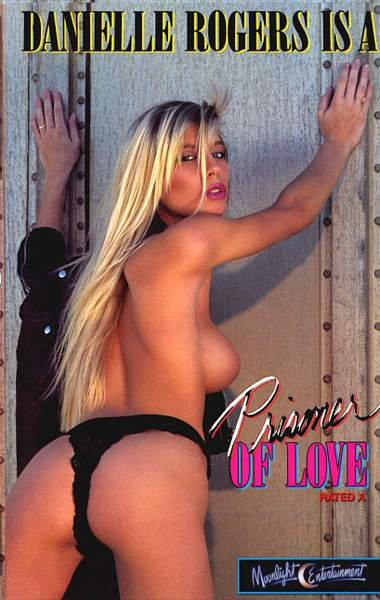 Prisoner Of Love (1991/DVDRip)