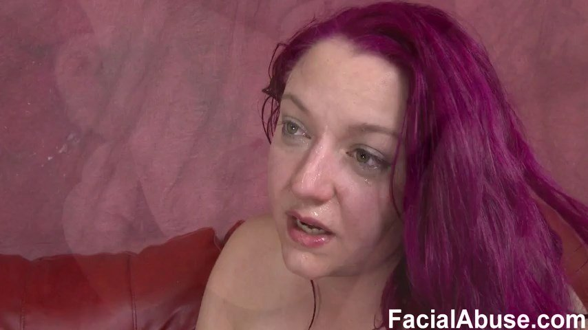 - Beat Figorously (Blowjob) [SD] - Beat Figorously