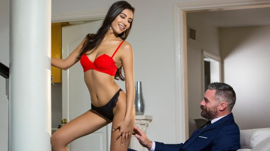 Gianna Dior - Branching Out () [SD] - Babes.com