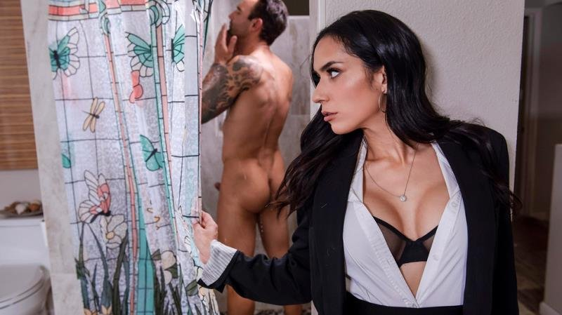 Tia Cyrus - Rent-A-Pornstar: The Wedding Planner: Part 2 (Latina) [SD] - PornstarsLikeItBig.com / Brazzers.com-Год производства: 2019 г.