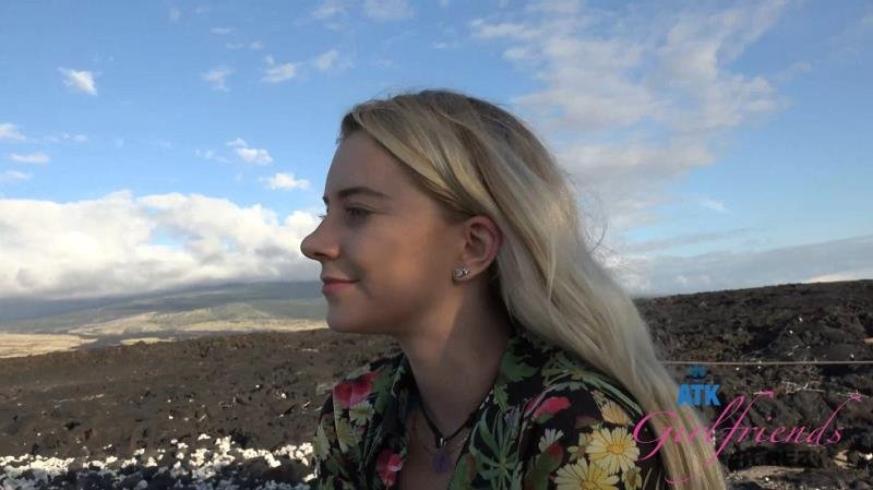 Riley Star - Virtual Vacation Hawaii #2 3/10 (POV) [SD] - ATKGirlfriends.com