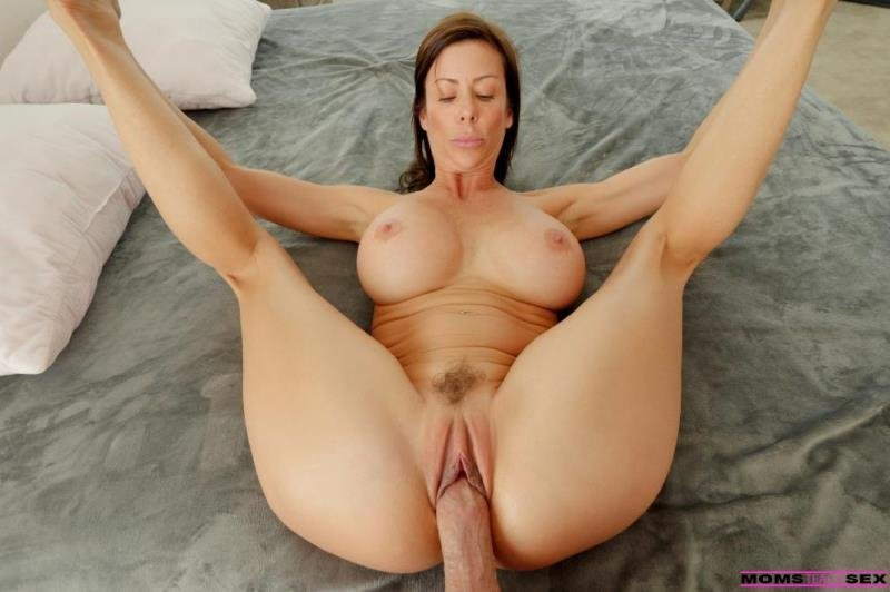 Join. 2 manners and women sex 18 apologise