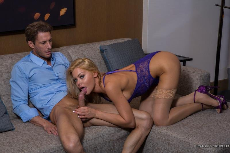 Riley Steele - 25597 () [SD] - TonightsGirlfriend.com