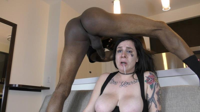 Tori Rose - Police Oral Interrogation Leads To BIG Bust! () [SD] - DickDrainers.com