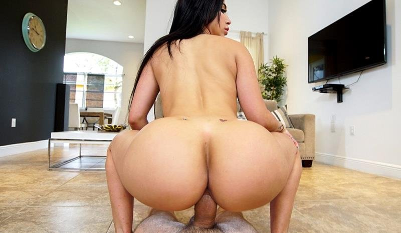 Valerie Kay - Valerie Kay Wants Your Dick (Latina) [HD] - BangPOV.com / BangBros.com