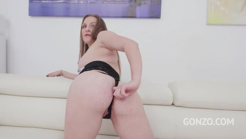 Cute 18 Year Old Fucked