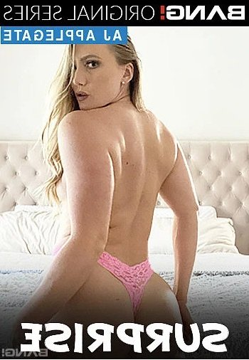 Aj Applegate - A.j. Applegate Fucks Her Tight Pussy With Her Ribbed Dildo () [SD] - Bang