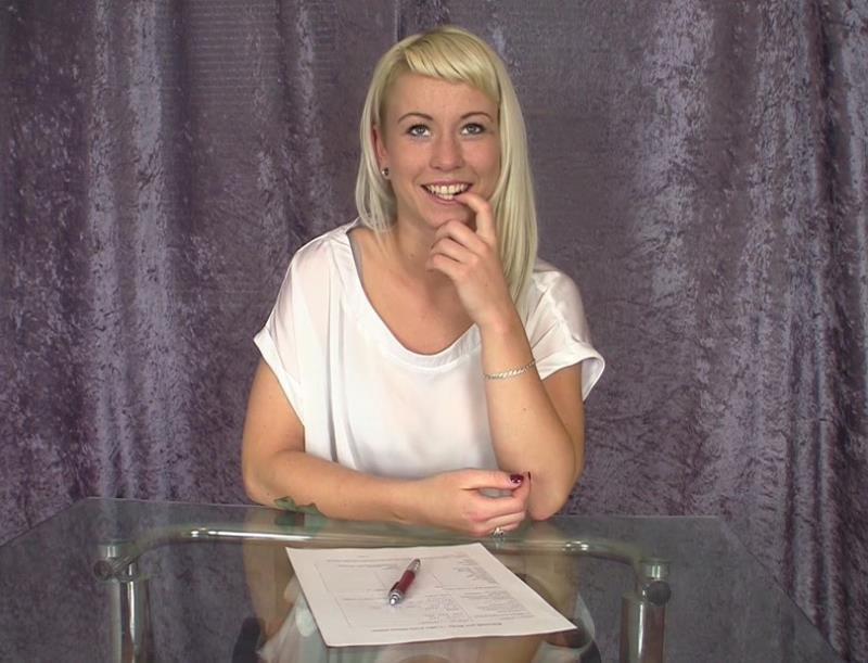 hardcore porno casting zdarma plné hd dospívající porno videa