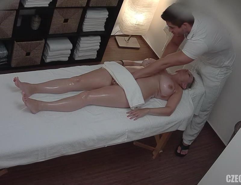 Czechmassage.com