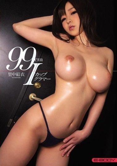 naked pics trish stratus lita