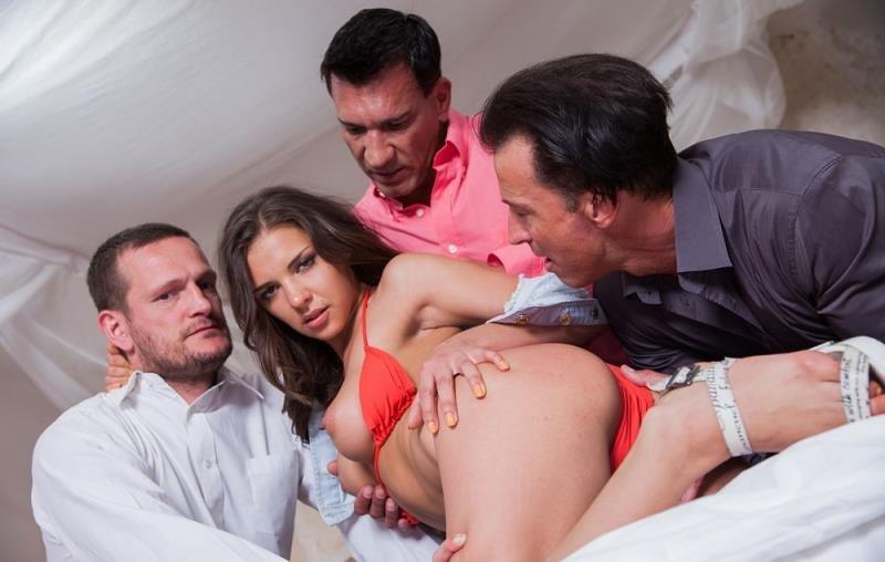 porn russian pornstar