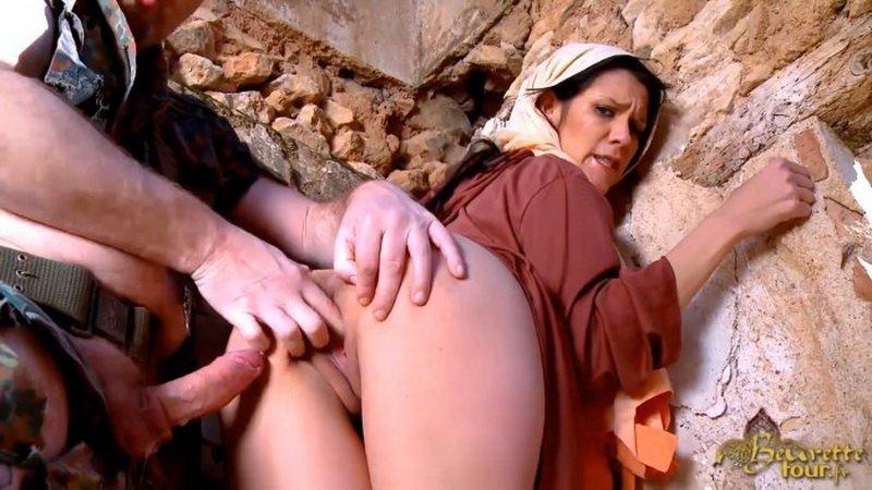 Libyan Porn Pics