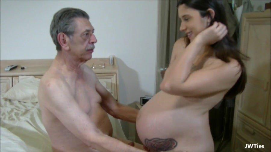 boys swim nude with female instructor