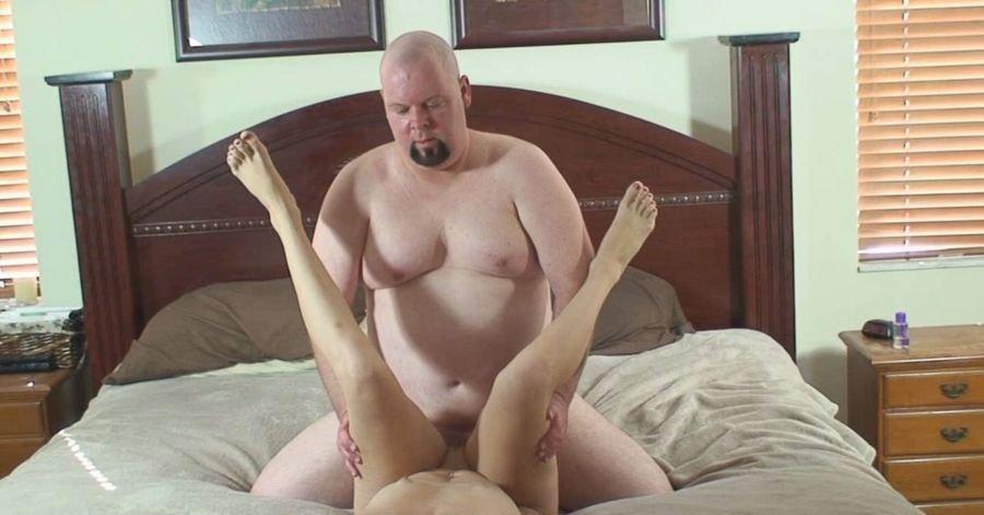 free uploaded amateur porn