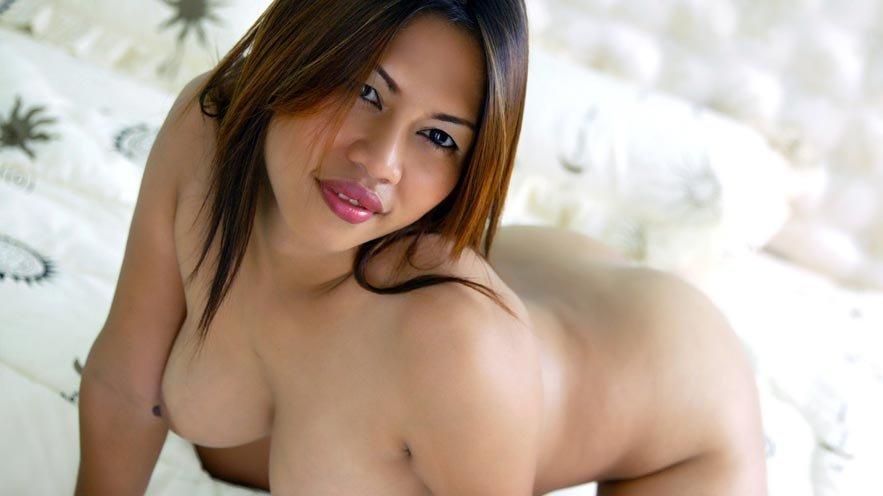 Watch thai big tits eiei