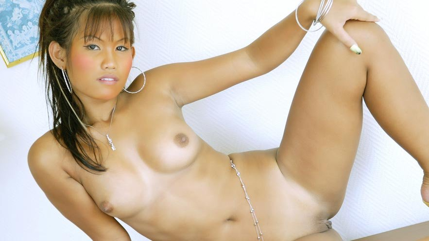 hot girl neighbours naked